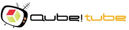 Qube! Tube