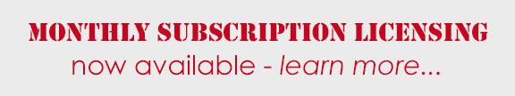 banner-subscription-render-farm-license