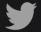 twitter_button2
