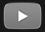 youtube_button2